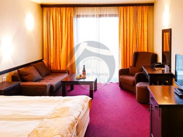 Hotel_Trinity_Bansko_012