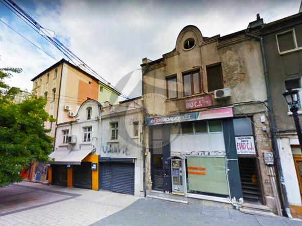 House_Plovdiv_Top_Center_001