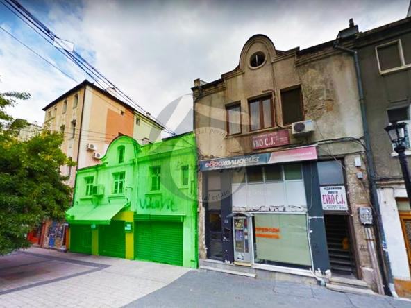 House_Plovdiv_Top_Center_003