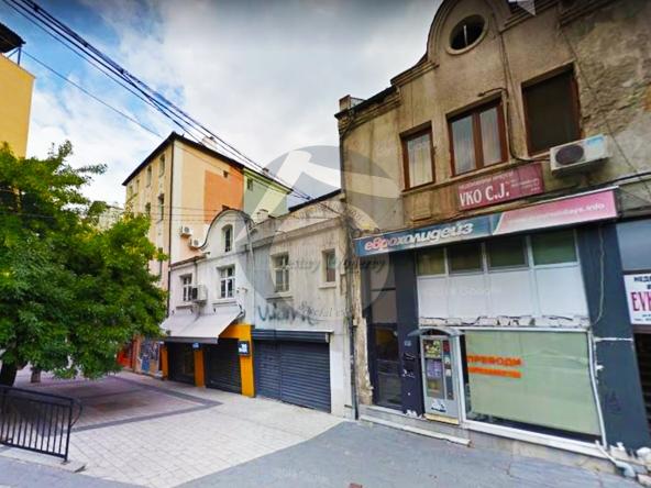 House_Plovdiv_Top_Center_004
