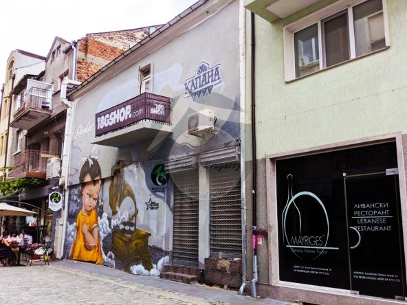 House_Plovdiv_Top_Center_007