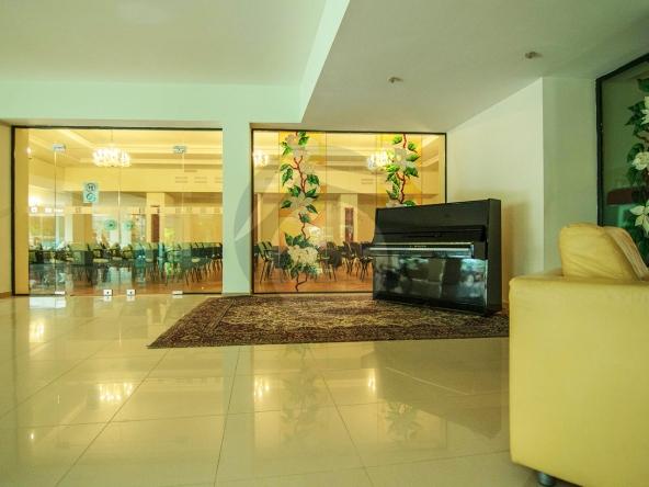 Magnolia_Hotel_Golden_Sands_002