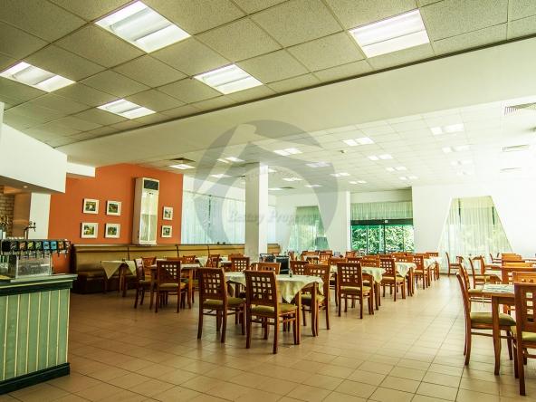 Magnolia_Hotel_Golden_Sands_006