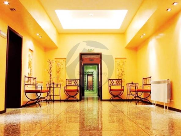Magnolia_Hotel_Golden_Sands_014