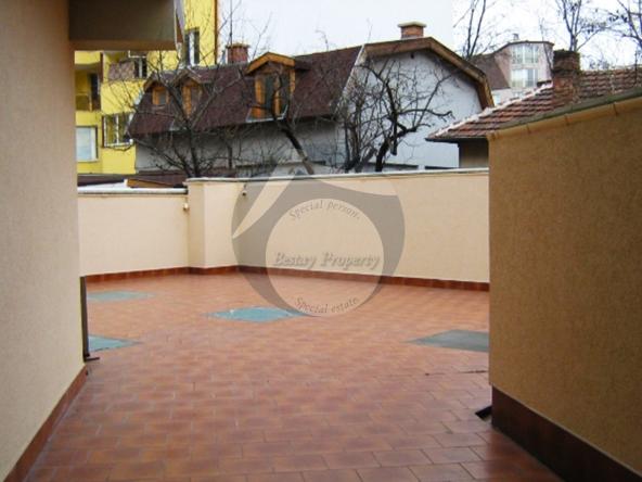 Office_Building_Krasno_selo_001