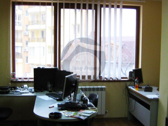 Office_Building_Krasno_selo_002
