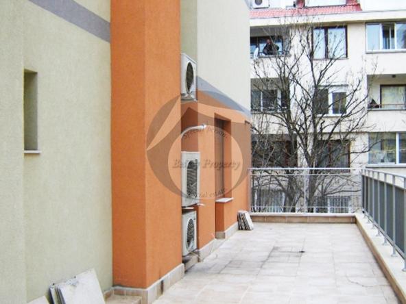 Office_Building_Krasno_selo_006
