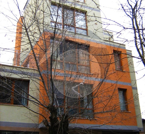 Office_Building_Krasno_selo_010