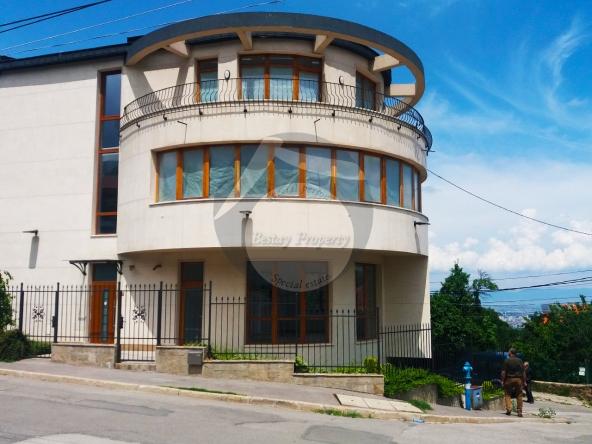 Office_Building_Simeonovo_001