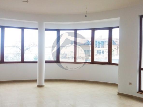 Office_Building_Simeonovo_005