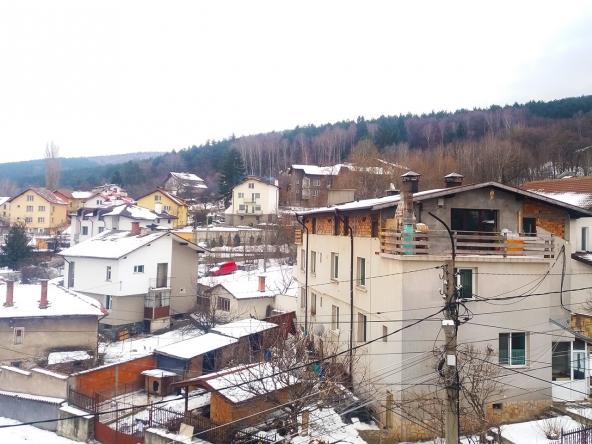 Office_Building_Simeonovo_009