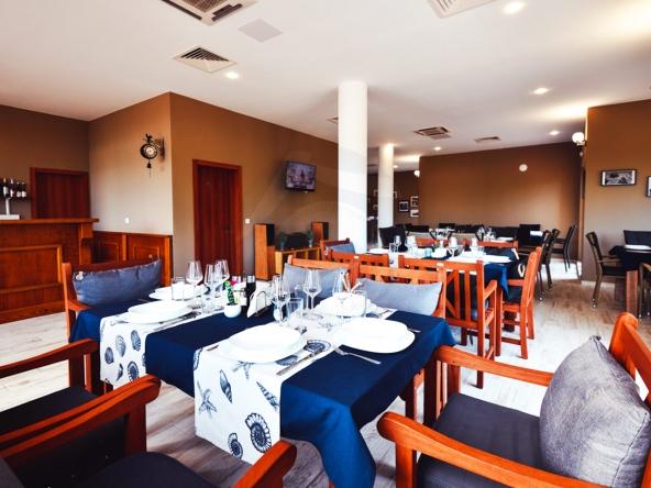 Commercial_property_for_sale_Bulgaria_hotel_Balchik_001