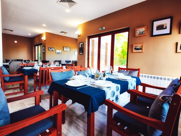 Commercial_property_for_sale_Bulgaria_hotel_Balchik_002
