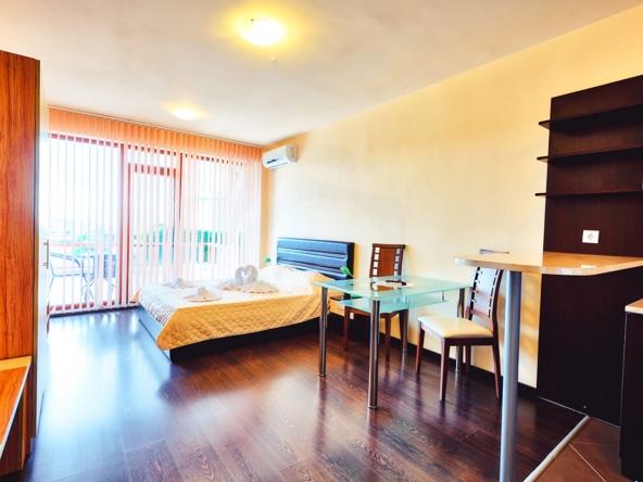 Commercial_property_for_sale_Bulgaria_hotel_Balchik_003