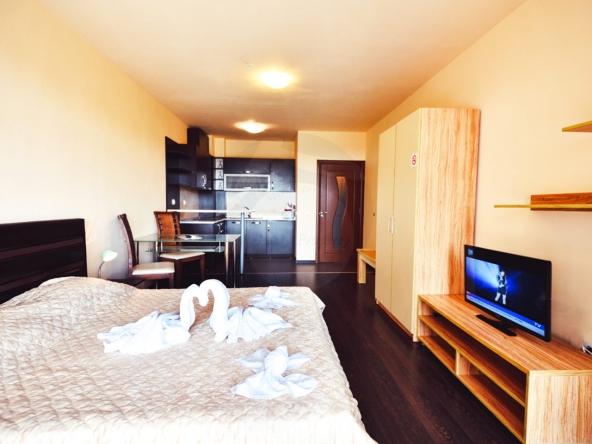 Commercial_property_for_sale_Bulgaria_hotel_Balchik_004