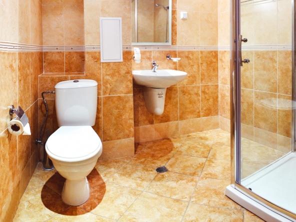 Commercial_property_for_sale_Bulgaria_hotel_Balchik_005