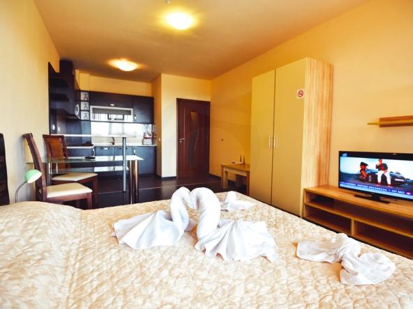 Commercial_property_for_sale_Bulgaria_hotel_Balchik_006