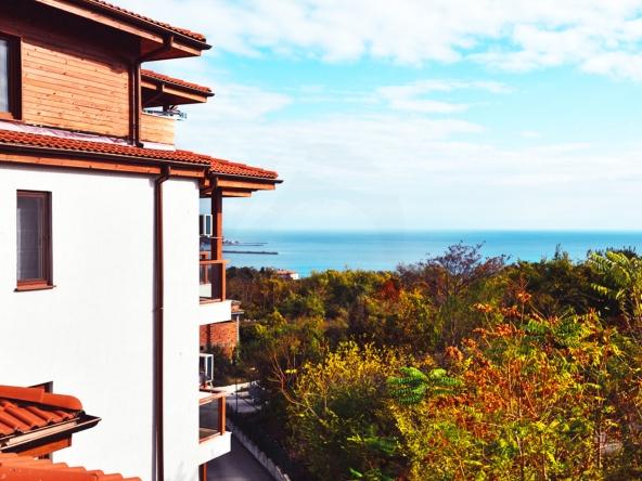 Commercial_property_for_sale_Bulgaria_hotel_Balchik_007