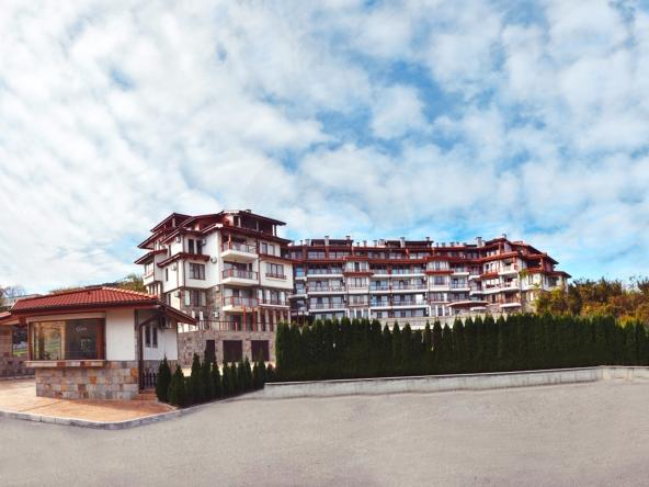 Commercial_property_for_sale_Bulgaria_hotel_Balchik_008