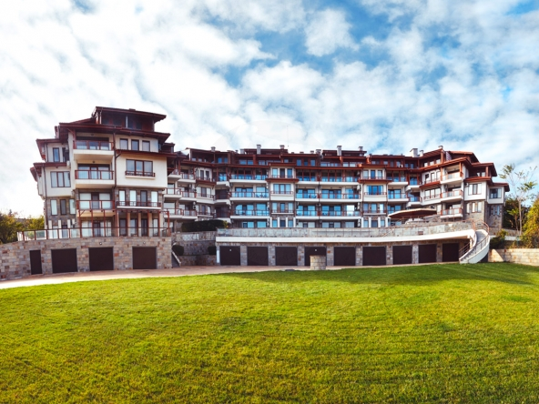 Commercial_property_for_sale_Bulgaria_hotel_Balchik_009