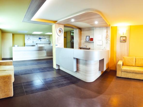 Commercial_property_for_sale_Bulgaria_hotel_Balchik_010
