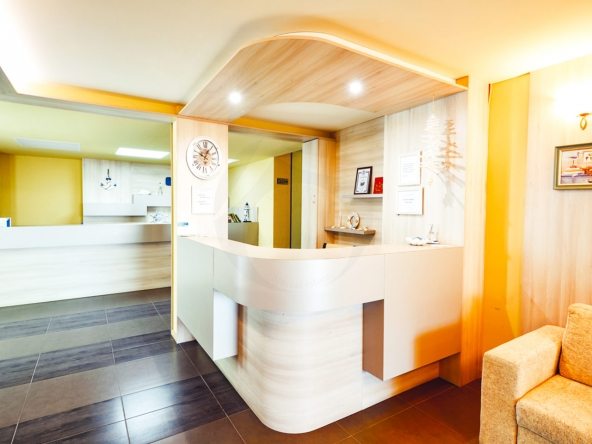 Commercial_property_for_sale_Bulgaria_hotel_Balchik_011