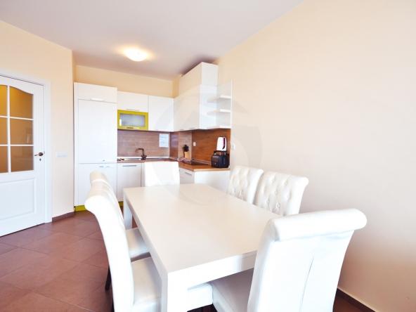 Commercial_property_for_sale_Bulgaria_hotel_Balchik_012