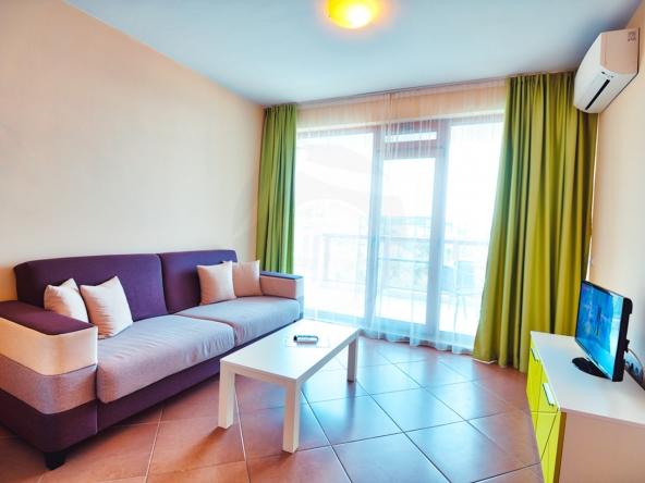 Commercial_property_for_sale_Bulgaria_hotel_Balchik_013