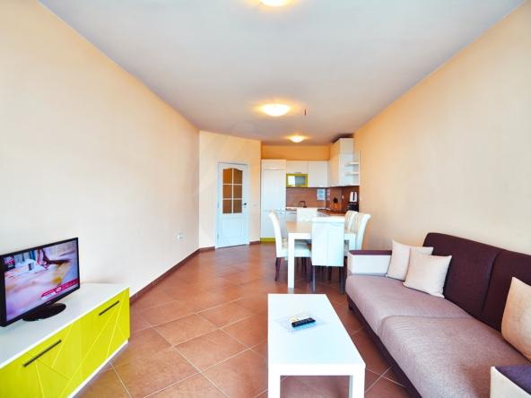 Commercial_property_for_sale_Bulgaria_hotel_Balchik_014