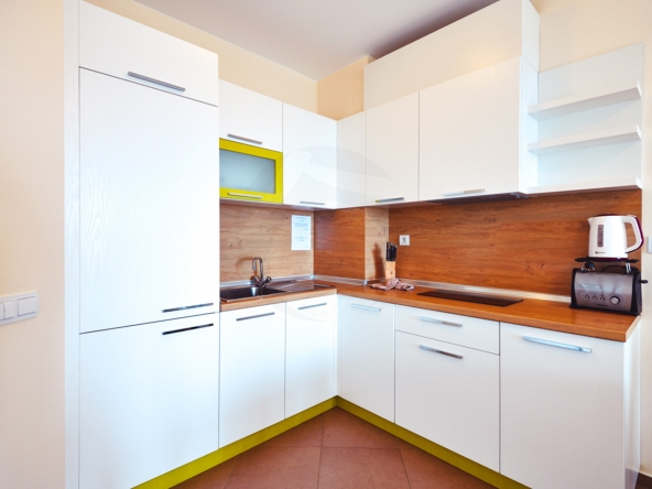 Commercial_property_for_sale_Bulgaria_hotel_Balchik_015