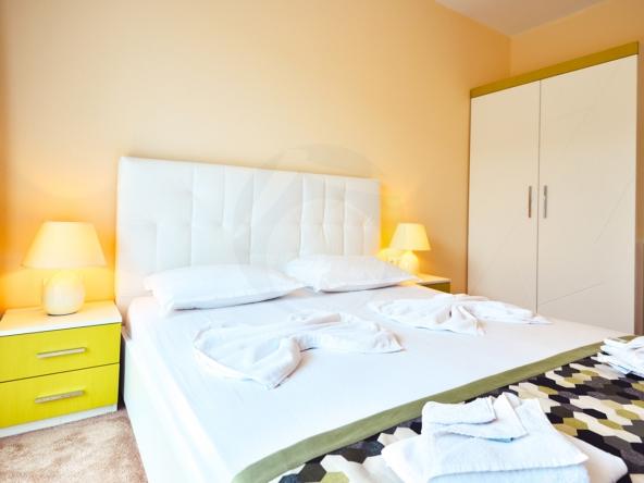 Commercial_property_for_sale_Bulgaria_hotel_Balchik_016