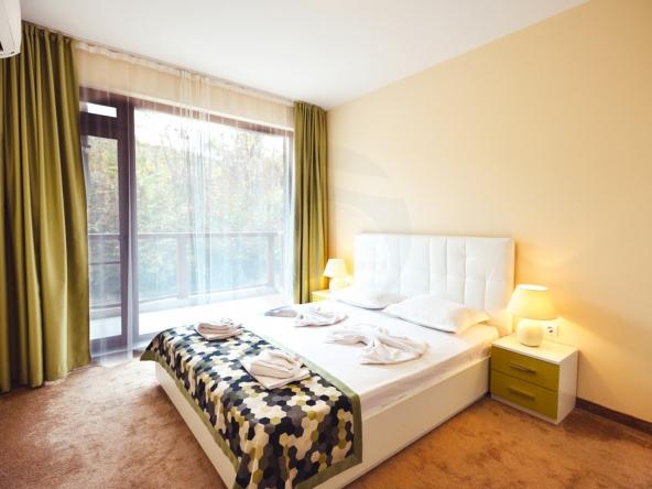 Commercial_property_for_sale_Bulgaria_hotel_Balchik_017