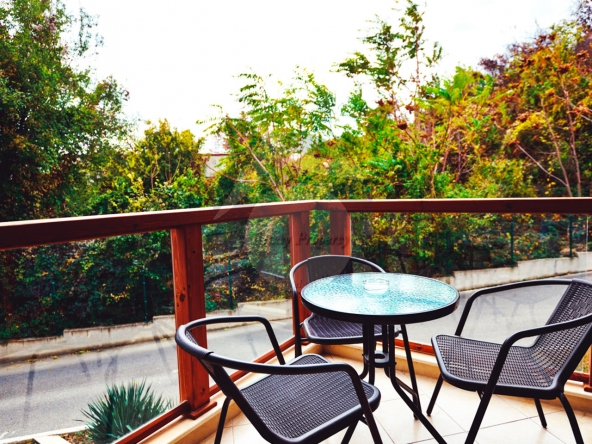 Commercial_property_for_sale_Bulgaria_hotel_Balchik_034