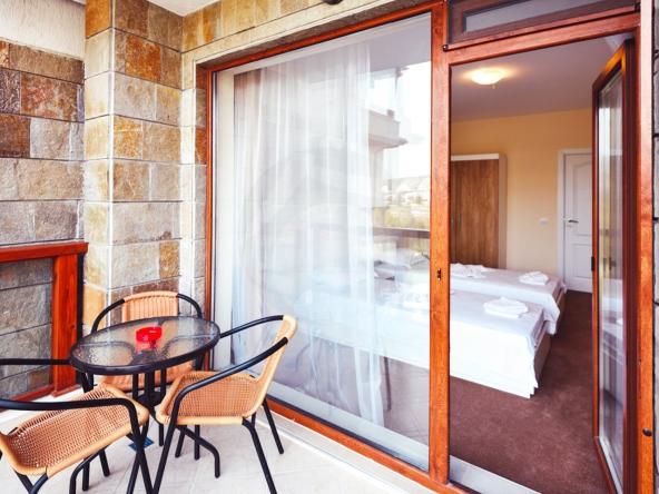 Commercial_property_for_sale_Bulgaria_hotel_Balchik_035