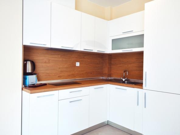 Commercial_property_for_sale_Bulgaria_hotel_Balchik_036