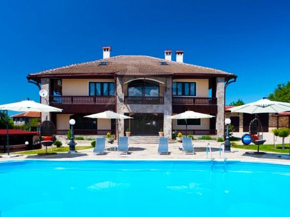 Guest_House_Velchevo_Village_Tarnovo_001