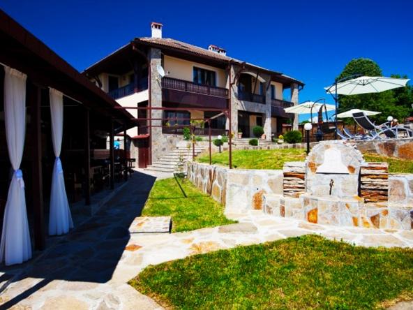 Guest_House_Velchevo_Village_Tarnovo_004