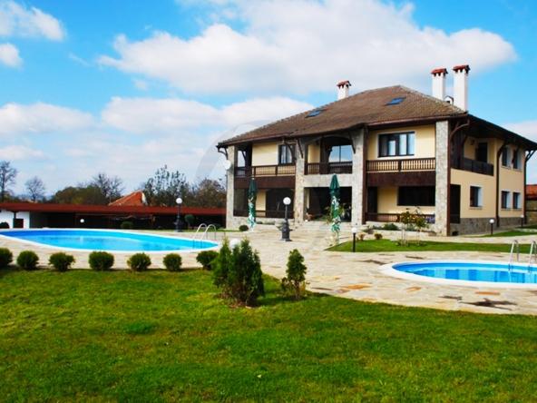 Guest_House_Velchevo_Village_Tarnovo_006