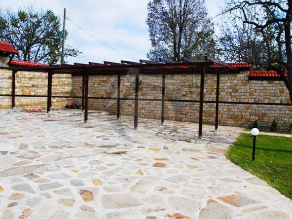 Guest_House_Velchevo_Village_Tarnovo_007