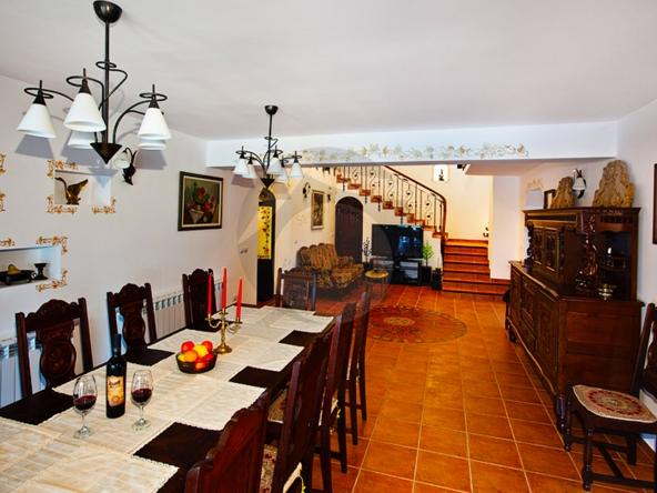 Guest_House_Velchevo_Village_Tarnovo_009
