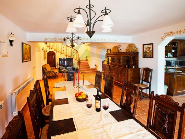 Guest_House_Velchevo_Village_Tarnovo_010