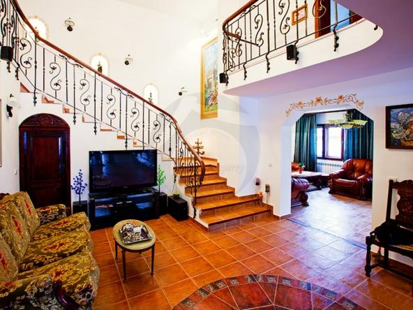Guest_House_Velchevo_Village_Tarnovo_011
