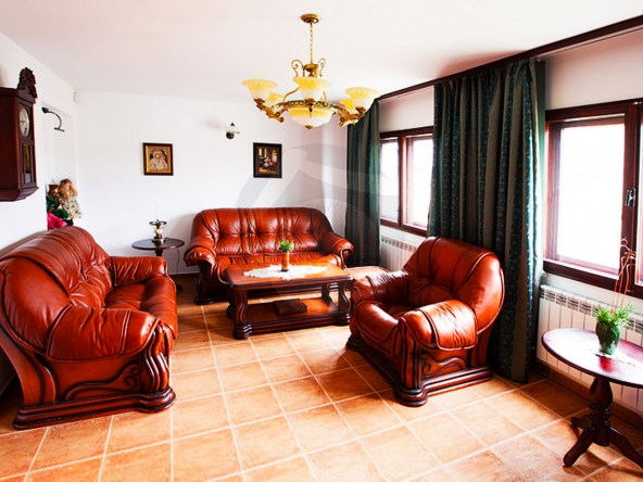Guest_House_Velchevo_Village_Tarnovo_012
