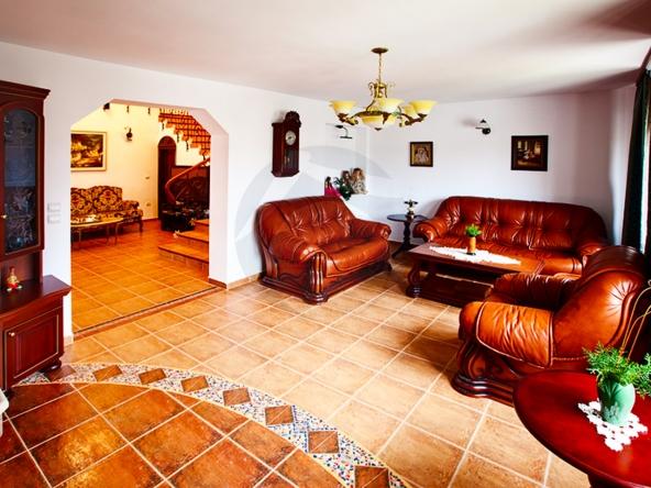 Guest_House_Velchevo_Village_Tarnovo_013