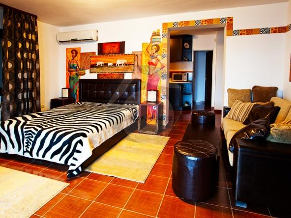 Guest_House_Velchevo_Village_Tarnovo_017