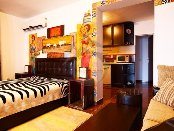 Guest_House_Velchevo_Village_Tarnovo_020