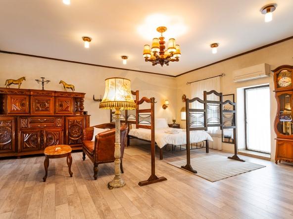 House_for_sale_Veliko_Tarnovo_Bulgaria_Nikola_Zlatev_001