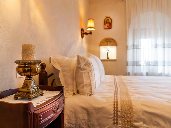 House_for_sale_Veliko_Tarnovo_Bulgaria_Nikola_Zlatev_002