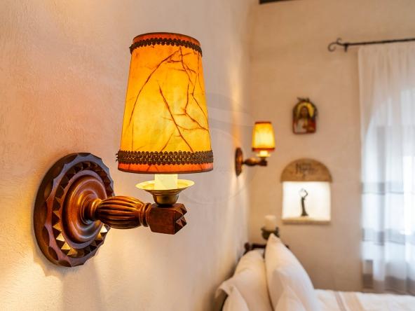 House_for_sale_Veliko_Tarnovo_Bulgaria_Nikola_Zlatev_003