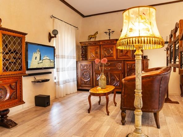 House_for_sale_Veliko_Tarnovo_Bulgaria_Nikola_Zlatev_005
